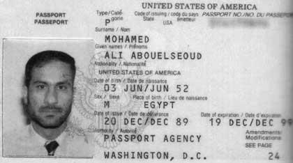 Ali-Mohamed-Passport