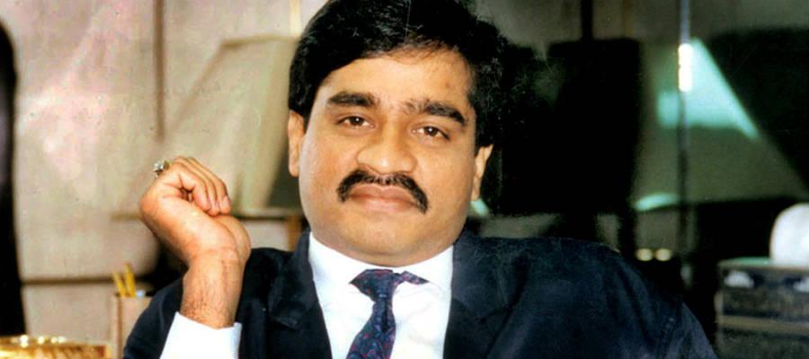 After Jundal, Tunda and Bhatkal, is Dawood Ibrahim next?