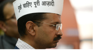 Arvind Kejriwal: From activist to ultimate don of Indian Politics