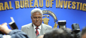 2G Scam: CBI chief Ranjit Sinha in the dock for trying to save corporates?