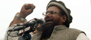 Hafiz and Hurriyat killed NSA talks