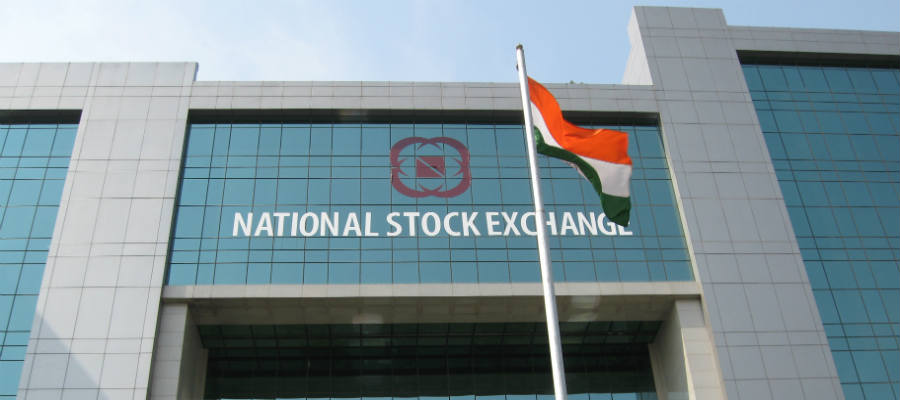 Letter to Public Interest Directors of National Stock Exchange