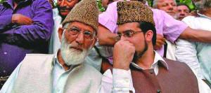 Calling the Pro-Pakistan Kashmiri bluff