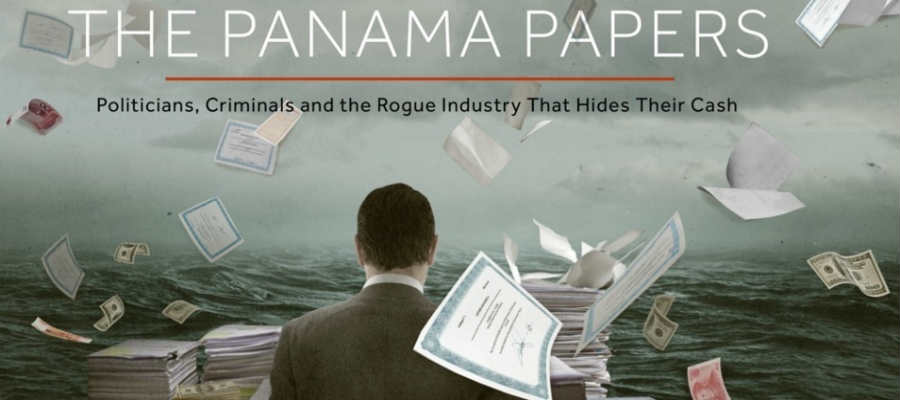 All that you wanted to know about Panama Papers