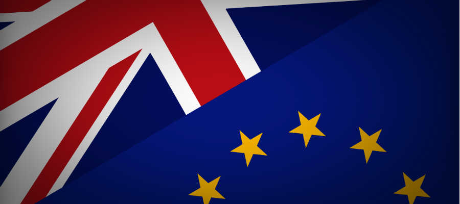 The 'Spring of Nations' Redux – Lessons from 1848 for the future of Europe after Brexit