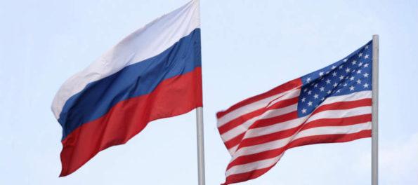The New Cold War: American Jihadis vs Russian Jihadis