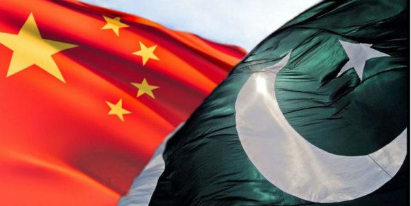 Will jihad kill China-Pakistan Economic Corridor?
