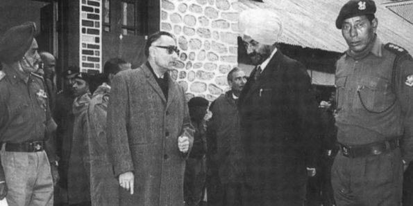50 Years of R&AW – Is India's foreign spy agency dreaded or dreadful?